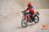KHS nyoba Honda CRF250Rally di Bukit Jaddih Madura 2017 (4)