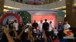 launching scoopy 12 inch di kota surabaya tahun 2017 (2)