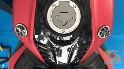 gambar detail all new yamaha r15 v3 tahun 2017 warna merah (20)