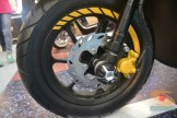 honda scoopy 12 inch modif caferacer tahun 2017 (13)