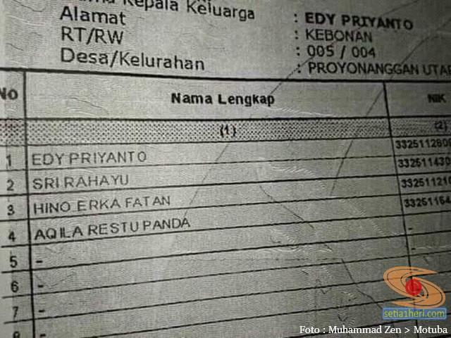 nama unik inspirasi dari nama mobil di indonesia (3)