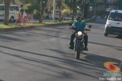 setia1heri blogger test ride moge honda cmx 500 rebel 2017 di surabaya (1)