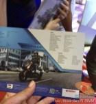 spesifikasi yamaha xmax 250 tahun 2017