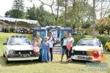 ultah COI Jawa Timur ke-3 tahun 2017 (2)