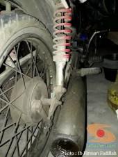 kondisi rx king punya hermanto driver gojek sebelum di bedah dan restorasi tahun 2017 (8)