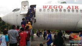 mampir ke wisata WEGO sugio lamongan 2017 (16)