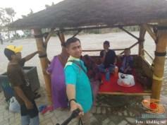 mampir ke wisata WEGO sugio lamongan 2017 (2)