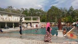 mampir ke wisata WEGO sugio lamongan 2017 (4)