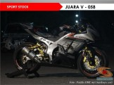 Daftar Lengkap Pemenang Honda Modif Contest 2017 Seri Surabaya tahun 2017 (14)