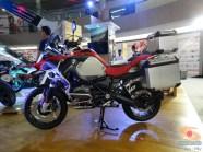 Daftar harga motor BMW Motorrad di Surabaya tahun 2017 (12)