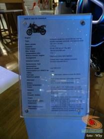 Daftar harga motor BMW Motorrad di Surabaya tahun 2017 (15)