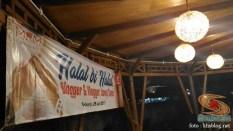 Halal bi Halal Blogger dan Vlogger 2017 bersama PT MPM Motor Jawa Timur (1)