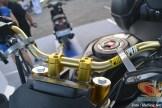 Modifikasi Suzuki GSX S 150 buat biker turing plus sidebox tahun 2017 (12)