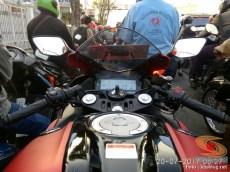 njajal numpak Yamaha All New R15 tahun 2017 gresik surabaya (4)
