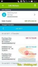 perpanjang paypal via kartu debit bank permata tahun 2017 (1)