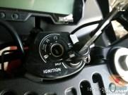 stop kontak Yamaha All New R15 tahun 2017 (1)