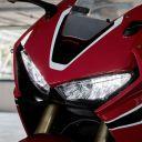 gambar detail Honda CBR1000RR Fireblade 2017 (2)