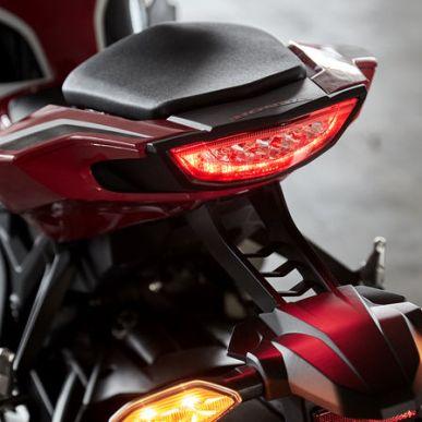 gambar detail Honda CBR1000RR Fireblade 2017 (3)