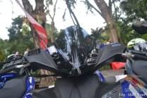 Kumpulan modifikasi minimalis Yamaha Aerox 155 VVA (10)