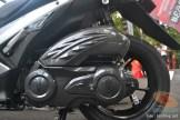 Kumpulan modifikasi minimalis Yamaha Aerox 155 VVA (13)