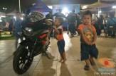 Ada Tenda Mangkal Suzuki dan Kultur bersama SUGOI di Kota Surabaya tahun 2017 (6)