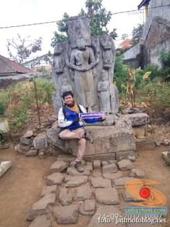 Gas tipis-tipis menuju Kopdar Suroan Jatimotoblog 2017 di Ngalam (10)