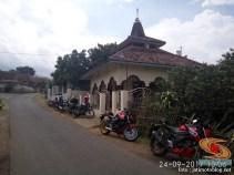 Gas tipis-tipis menuju Kopdar Suroan Jatimotoblog 2017 di Ngalam (11)