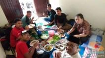 Gas tipis-tipis menuju Kopdar Suroan Jatimotoblog 2017 di Ngalam (15)