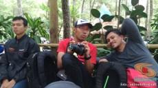 Gas tipis-tipis menuju Kopdar Suroan Jatimotoblog 2017 di Ngalam (21)
