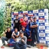 Serunya nobar Moto GP Malaysia 2017 bersama Michelin di The Goods Dinner Surabaya (1)