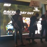 Serunya nobar Moto GP Malaysia 2017 bersama Michelin di The Goods Dinner Surabaya (5)