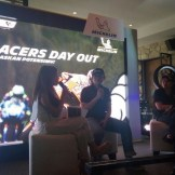 Serunya nobar Moto GP Malaysia 2017 bersama Michelin di The Goods Dinner Surabaya (9)
