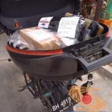 kumpulan modifikasi motor pakai box dan sidebox (7)