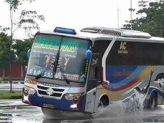 rahasia dibalik bus sugeng rahayu