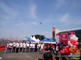 Meriahnya final Honda Dream Cup 2017 di Kota Surabaya (20)