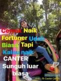 Ratu Nolayyyy Indonesia, Sopir Cantik dump truk asal Jember...salam 1A3P (7)