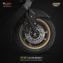 spesifikasi-harga-dan-pilihan-warna-yamaha-nmax-155-tahun-201808604420232..jpeg