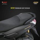 spesifikasi-harga-dan-pilihan-warna-yamaha-nmax-155-tahun-201814-1665239487..jpeg