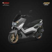 spesifikasi-harga-dan-pilihan-warna-yamaha-nmax-155-tahun-201816-1169676064..jpeg