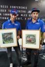 Kemeriahan pesta Suzuki Bike Meet – Jamboree Nasional 2018 bersama Andrea Iannone dan Alex Rins (12)