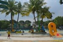 Momen Valentine Day, MPM gelar family gathering bersama konsumen loyal Honda di Ciputra Waterpark (13)