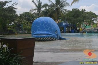 Momen Valentine Day, MPM gelar family gathering bersama konsumen loyal Honda di Ciputra Waterpark (8)