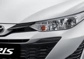 fitur baru mobil toyota new yaris tahun 2018 (4)