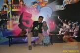 Serunya family gathering blogger dan vlogger Jawa Timur bersama MPM di Ciputra Waterpark Surabaya (3)