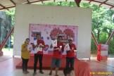 Serunya family gathering blogger dan vlogger Jawa Timur bersama MPM di Ciputra Waterpark Surabaya (6)