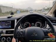kumpulan konsumsi BBM Mitsubishi Expander (11)