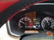 kumpulan konsumsi BBM Mitsubishi Expander (3)