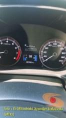 kumpulan konsumsi BBM Mitsubishi Expander (7)