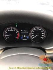 kumpulan konsumsi BBM Mitsubishi Expander (8)