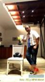Keseruan Halal Bihalal Blogger dan Vlogger bersama Honda di Jawa Timur tahun 2018 (8)